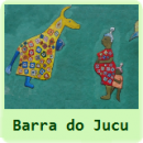Barra do Jucu - ES