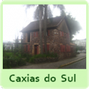 Caxias do Sul - RS