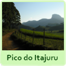 Pico do Itajuru - MG