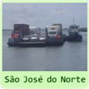 S�o Jos� do Norte - RS