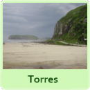 Torres - RS