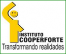 instituto_cooperforte.png