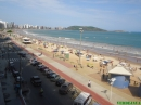 Guarapari - ES - Praia do Morro